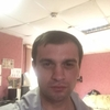 Давид, 31, г.Москва