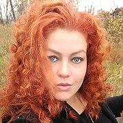 Александра 32 года (Стрелец) хочет познакомиться в Кувшинове