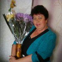 Анна Владимировна, 61 год, Лев, Тымовское