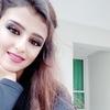 Gulnora, 20, г.Бандар-Сери-Бегаван