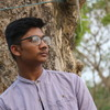 yeamin, 18, г.Дакка