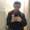 Никита, 26, г.Иркутск