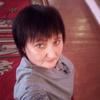 Галина, 44, г.Купино