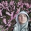 Aleksey, 36, Beijing