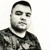 Ahmet, 30, г.Киев