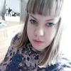Tatyana, 29, Asino