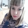 Татьяна, 28, г.Асино