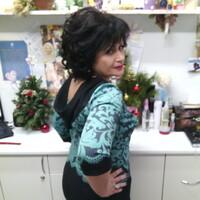 Ольга, 55 лет, Дева, Одесса
