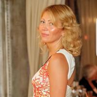 Irina, 50 лет, Овен, Рим