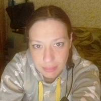 Sty, 35 лет, Водолей, Санкт-Петербург