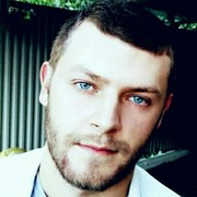 Николай, 26, г.Владикавказ