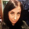 Татьяна, 32, г.Колпино