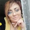 💋💋🌹 Ольга,🌹💋💋, 46, г.Воловец
