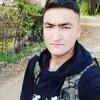 Саша, 33, г.Хабаровск