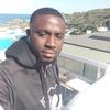 Ibrahim attouga, 22, Limassol