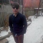 Aleksey 28 лет (Рак) Бабынино