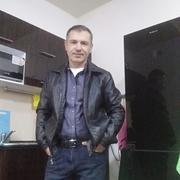 Рустам 37 лет (Козерог) Ташкент
