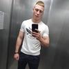 Денис Драгунов, 21, г.Боровичи