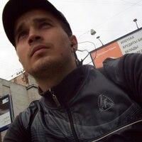 Redsneo, 30 лет, Весы, Белогорск