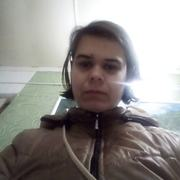 Светлана Моисеева, 26, г.Шымкент