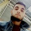 Ильяс Ильяс, 26, г.Котельники