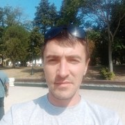 Евгений 35 лет (Рак) Белгород