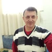 Виктор 56 лет (Дева) на сайте знакомств Мариуполя