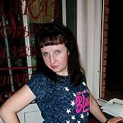 Katarina, 32, г.Семенов