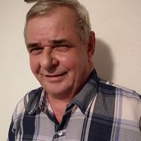 Александер бухмиллер, 66 лет, Козерог, Дюссельдорф