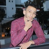 aissam, 27, Tangier