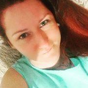 Татьяна, 41, г.Лазаревское