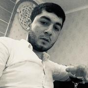 Ваха, 27, г.Лобня