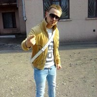 Анатолий, 34 года, Козерог, Каменское