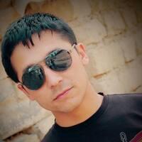 Bekzod, 21 год, Близнецы, Ташкент