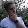 Артем Фараон, 21, г.Оренбург