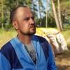 Mikael, 41, г.Самара