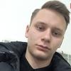 Сёма, 20, г.Нижневартовск