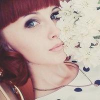Полина, 24 года, Рыбы, Омск