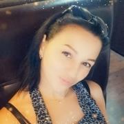 Елена, 38, г.Прокопьевск
