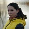 Лина, 26, г.Майкоп