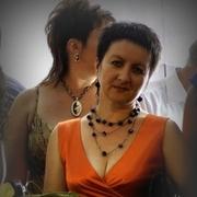 Наталья 48 Шигоны