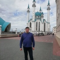 Андрей, 40 лет, Стрелец, Минск