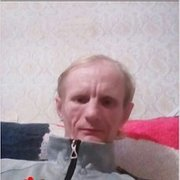 Иван 40 Горнозаводск (Сахалин)