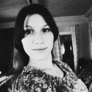 Марина, 20, г.Парабель