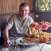 Григорий, 25, г.Белово