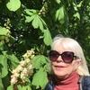 Alessandra, 65, London