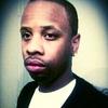 Mike, 33, Kansas City