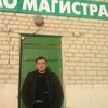 илья, 36, г.Сергиевск
