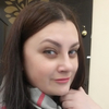 Irina, 40, Velikiye Luki