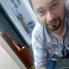 Алексей, 33, г.Оха